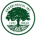 Arborlogical, Inc. | Tree Service, Maintenance & Lawn Care
